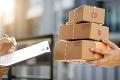 Pripravte sa na nové pravidlá pre nakupovanie z krajín mimo EÚ: Ako zvládnuť preclievanie?