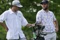 Smeroval k víťazstvu, ale potom to prišlo: Golfista prišiel o viac ako milión eur