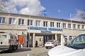 Na výmenu kĺbu čaká v Martine 894 pacientov: Kritické slová riaditeľa o našom zdravotníctve
