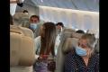 Influencerka sa pýši luxusom, teraz ju ale odhalili: Vďaka jednej fotke v lietadle má hanbu do konca života