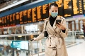 Španielsko určilo turistom podmienky: Vstup do krajiny povolia len po predložení ďalšieho formulára