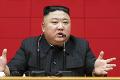 Drsný zákon vSevernej Kórei: Trest smrti za zahraničný film