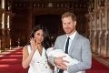 Otec Meghan Markle ženie dcéru a princa Harryho pred súd: Nemajú žiaden súcit!