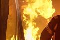 Nešťastie v Indii: Požiar v chemickom závode si vyžiadal najmenej 18 mŕtvych