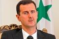 Začali konať: Sýria pre letecké útoky Izraelu aktivovala systém protivzdušnej obrany