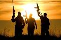 Krvavý útok radikálov z Talibanu: O život prišlo najmenej 10 odmínovačov