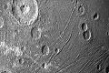 Sledujte tie zábery! Takto blízko nebola sonda Juno posledných 20 rokov