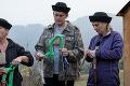 Smrť súťažiacej z reality šou Farma: Mala len 56 rokov!