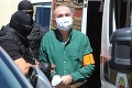 Zlá správa pre Kičuru: Nekompromisné rozhodnutie Najvyššieho súdu