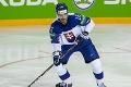 Slováci po MS idú na dračku ako teplé rožky: Zamieri Lantoši do KHL?