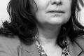 Smrť hereckej legendy Šafránkovej († 68): Vzdala predčasne boj s chorobou? Mrazivé slová