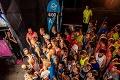 Bratislavu zaplavia opäť bežci. Telekom Night Run je späť