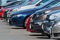 Parkovacia politika v Bratislave sa stáva realitou: Pozrite, kedy začnú platiť novinky