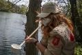 Vyskytol sa v Bratislave nový invázny druh komára? Mesto dalo jasnú odpoveď
