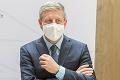 Výmena riaditeľa v košickej Univerzitnej nemocnici vyvolala vášeň: Lengvarský vysvetľuje!