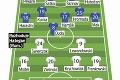 Slovenskí futbalisti začínajú ME proti Poľsku: Akú zostavu pošle Tarkovič na ihrisko?
