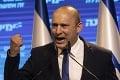 Nový izraelský premiér Naftali Bennett vymenil luxusný život v Karibiku za politiku: Aká bola jeho cesta na vrchol?