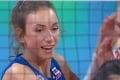 Dehonestujúce gesto srbskej volejbalistky: Nechutným spôsobom urážala súperky!