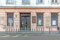 Nezvyčajný prebytok v rozpočte Bratislavského kraja: Kam potečie 21,8 milióna?!