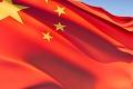 Počet obetí výbuchu plynu v Číne sa zdvojnásobil: Záchranári vyslobodili spod trosiek vyše sto preživších