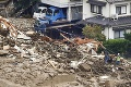 Hrozba, ktorá môže trvať až do júla: Okinava nariadila evakuáciu 15 000 ľudí