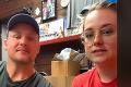 Muž si dal vytetovať verš z Biblie: Neskutočné, čo sa im so snúbenicou v deň svadby stalo