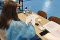 Očkovacie centrá Trenčianskeho kraja sa môžu pochváliť: Podali vyše 67 000 vakcín, čo nezabudnúť pred druhou dávkou