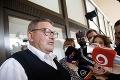 Kušnírová reaguje na rozhodnutie súdu: Prvý výkrik do tmy pre spravodlivosť na Slovensku
