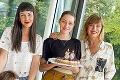Moderátorka Alena Heribanová starne do krásy: Našla elixír mladosti