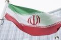 Naliehavá výzva Amnesty International Iránu: Zastavte popravu tohto muža! Vážne zistenia