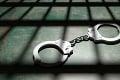Poľská polícia zadržala 12 členov gangu: Ten mal pašovať zbrane zo Slovenska
