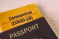 Prudký nárast nových prípadov covidu prinútil Portugalsko konať: Cestovanie z a do Lisabonu je cez víkendy zakázané
