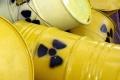 Francúzsko sa zaviazalo k významnému kroku: Ako naložia so zvyšným jadrovým odpadom?