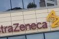 Spor s AstraZenecou, súd sa priklonil na stranu EK: Rázne nariadenie, za jeho nesplnenie bude firma cvakať