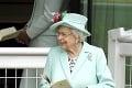 Princa Harryho čaká dôležitá cesta do Anglicka: Postaví sa pred kráľovskú rodinu aj Meghan?