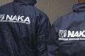 Špecializovaný trestný súd: Trojica obvinených z akcie Motorest ide na slobodu