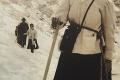 Výstava legendárneho fotografa a horského vodcu Urbanoviča: Storočnica nášho horolezectva!