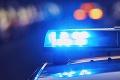 Príšerná situácia v USA: Dva útoky autom si vyžiadali jednu obeť a viacero zranených