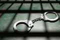 Policajná akcia Mýtnik II: Obvineného architekta zobrali do kolúznej väzby