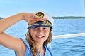 Speváčka Čírová zbalila rodinu za pár hodín: Expresná dovolenka pri mori