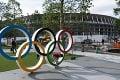 Padla definitíva: Olympiáda s fanúšikmi, ale nesmú povzbudzovať!