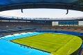 Slovenskí futbalisti sa presunuli zPetrohradu doSevilly: Sú pripravení na ťažké podmienky?