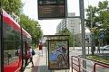 Cestujúcich v Bratislave čakajú zmeny: Ročné predplatné zlacnie, 15-minútový lístok končí
