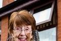 Margaret je najstaršou kaderníčkou v Británii: Vlasy strihá už 75 rokov