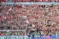 Plné štadióny nedávajú spávať ministrovi ani epidemiológom: Zavedú obmedzenia pre fanúšikov?!