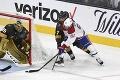 Montreal je krok od postupu do finále, Tatar v zostave Canadiens opäť chýbal