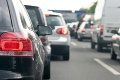 Kolóny aj dopravné nehody: Pri vjazde do Bratislavy rátajte s 90 minútovým zdržaním