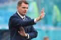 Koľko zarábajú tréneri na EURO 2020? Tarkovič ako chudobný príbuzný