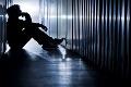 Samovraždy mužov a žien na Slovensku: Ten rozdiel medzi pohlaviami je enormný