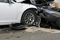 EÚ zmení smernicu o poistení motorových vozidiel: Dobré správy pre vodičov